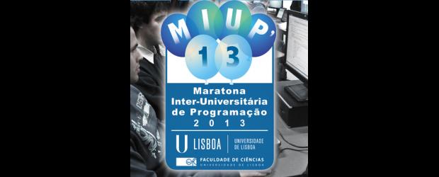 MIUP2013