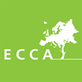 ECCA 2019 - European Climate Change Adaptation Conference