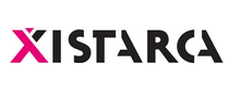 Logotipo Xistarca