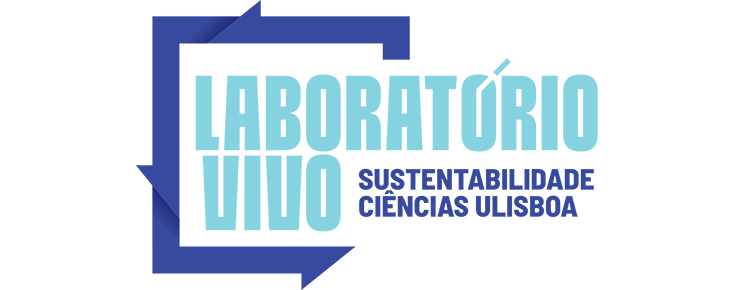 Logo: Living Laboratory for Sustainability