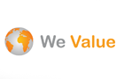 We Value