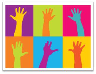 Programa de Voluntariado da FCUL