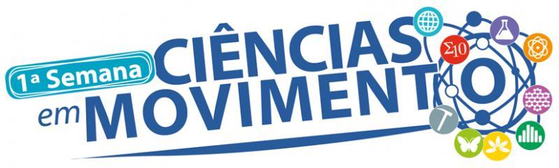 Logotipo da iniciativa
