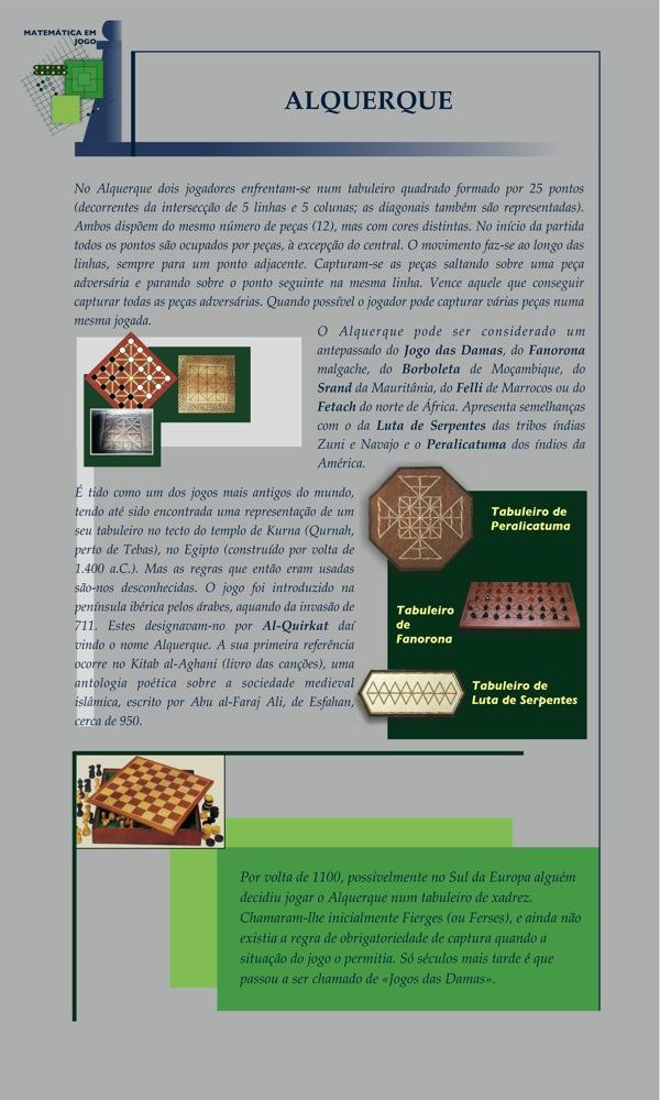 """Ficheiro da versão digital da exposição """"Jogos Ancestrais"""""""