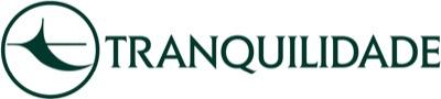 Logotipos das entidades que apoiam