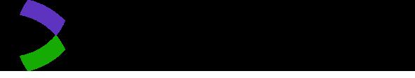 Logótipo da Clarivate