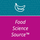 Food Science Source