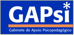 Logótipo do GAPsi