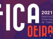 Logotipo da iniciativa - banner promocional