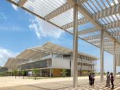 Universidade Agostinho Neto