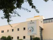 Tec Labs - Centro de Inovação Ciências ULisboa