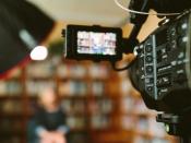 Artigo de opinião realça a importância dos jornalistas confirmarem as suas fontes