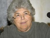 Maria de Sousa