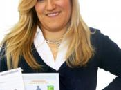 Sandra Nascimento Ferreira