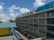Campus de Ciências