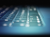 Estudo valida Twitter para cibersegurança