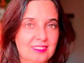 Helena Avelar de Carvalho
