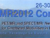 PSMR2012 Conference