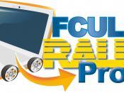 FCUL Raly Pro