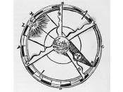 Técnicas fundamentais da astronomia matemática grega II