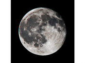 "Seminário Permanente de Astronomia Antiga ""Plutarco. Sobre a face visível no orbe da Lua"""