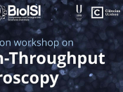 Hands-on Workshop on High-Throughput Microscopy