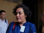 Marta Lourenço