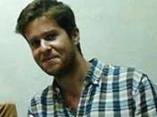Rafael Soledade