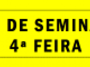 Seminário do DF