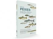 Guia dos Peixes de Água Doce e Migradores de Portugal Continental