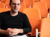Pedro Garret, Investigador de Ciências