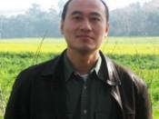 João Lin Yun