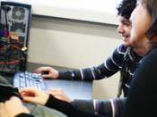 FCUL desenvolve inquérito a antigos alunos