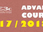Cursos Avançados cE3c 2017/2018