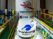 Candidaturas abertas para Estágios Tecnológicos no CERN, ESA, ESO e EMBL