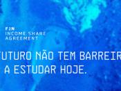 Programa ISA Fundação José Neves