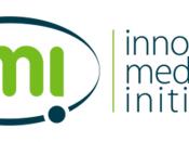 Logótipo da IMI - Innovative Medicines Initiative