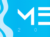 MEC2019 - 5.ª Conferência sobre Morfodinâmica Estuarina e Costeira
