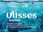 Imagem ilustrativa da iniciativa (ameaças à vida marinha)