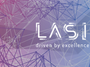 LASIGE - driven by excellence