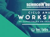 Workshops ScienceIN2Business