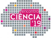 Ciência 2019 - Encontro com a Ciência e Tecnologia em Portugal