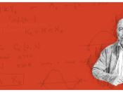 International Workshop on Differential Equations - On the Occasion of Luis Sanchez's 70th Birthday