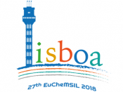 EuCheMSIL 2018 - 27th Conference on Molten Salts and Ionic Liquids