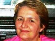 "Professora Olga Pombo, autora do livro ""O Círculo dos Saberes"""