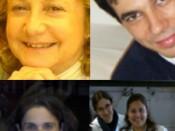 Autores do artigo publicado no Journal of Catalysis