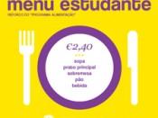 Logotipo da inicativa Programa Alimentação UL