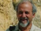 Manuel Nunes Marques