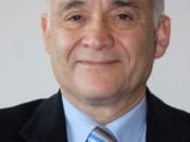 Kamil Feridun Turkman