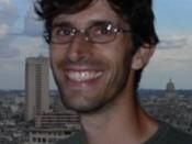 Paulo Semblano,antigFCUL